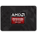 AMD SSD 480GB, Read 520MB/s Write 470MB/s TLC (R3 Series, SATA3)