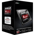 AMD A4 7300 (3800Mhz,1MB ,28nm,65W,FM2+ Kaveri) BOX