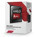 AMD A8 7600 (3100Mhz,4MB ,28nm,65W,FM2+ Kaveri) BOX