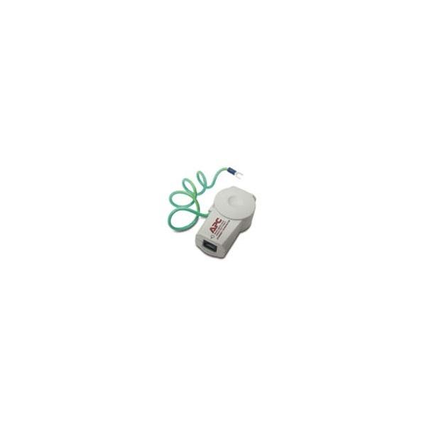 APC PNET1GB PROTECTNET WITH GIGABIT PROTECTION (10/100/1000)