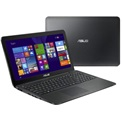 "Asus X554SJ-XX055T notebook (15,6"", N3700, 4GB, 500GB, GT920 1GB, DVD-RW, WIN10, 3cell, fekete)"