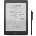 "Onyx BOOX e-book 7,8"" - Nova Pro (HD E-ink Carta, 1872x1404; 1.6GHz Quad, 2GB/32GB, WiFi; BT4.1; 2800mAh; A6.0; Wacom)"