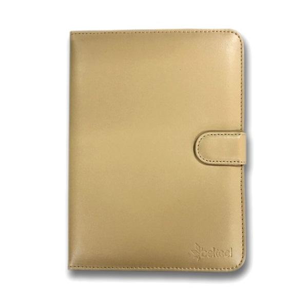 Notebook/Tablet táska