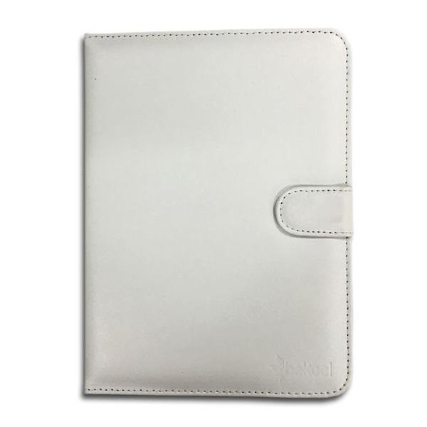 Bekool for Kindle Clips Fehér tok (6