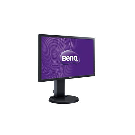 "BenQ 21,5"" monitor BL2205PT (16:9, 1920x1080, 5ms, D-sub, DVI, DP) Speaker, HAS, Pivot"
