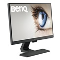 "BenQ Monitor 21,5"" - GW2280 (VA, 16:9, 1920x1080, 5ms, 250cd/m2, D-sub, 2xHDMI, Speaker, VESA)"