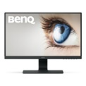 "BenQ monitor 23,8"" - GW2480 (IPS, 16:9, 1920x1080, 5ms, D-sub, HDMI, DP) Speaker"