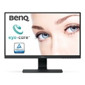 "BenQ Monitor 23,8"" - BL2480 (IPS, 16:9, 1920x1080, 5ms, 250cd/m2, D-sub, HDMI, DP, Speaker, VESA)"