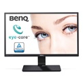 "BenQ monitor 24"" - GW2470HL (VA, 16:9, 1920x1080, 4ms, D-sub, 2xHDMI) Low blue light plus"