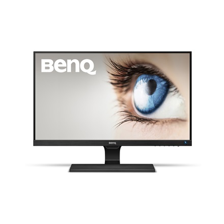 "BenQ 27"" monitor EW2775ZH (16:9, 1920x1080, 4ms, D-sub, 2x HDMI) Speaker"