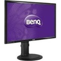 "BenQ 27"" monitor GW2765HE (16:9, 2560x1440, 4ms, 100%sRGB, D-sub, DVI-DL, DP, HDMI) Speaker"