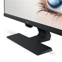 "BenQ 27"" monitor GW2780 (IPS, 16:9, 1920x1080, 5ms, D-sub, HDMI, DP) Speaker"