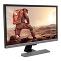 "BenQ monitor 28"" - EL2870U (TN, 16:9, 3840x2160, 1ms, 2xHDMI, DP) Speaker, HDR, Freesync"