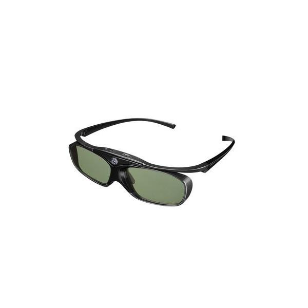 BenQ 3D szemüveg 3D(DLP-link) projektorokhoz (3D Glasses D5) 144hz
