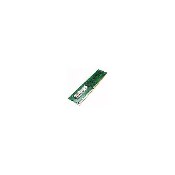 CSX ALPHA Desktop 1GB DDR2 (800Mhz, 64x8, CL5) Standard memória