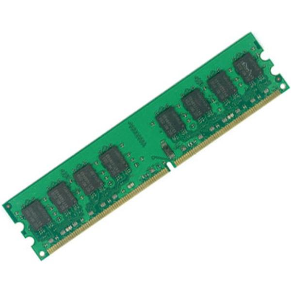 CSX Desktop 2GB DDR2 (533Mhz, 128x8) Standard memória