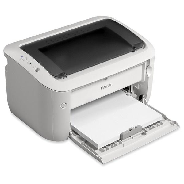 Canon LBP6030W Mono laser nyomtató (18ppm, 2400x600dpi, GDI, 150 lap, USB, 32MB, 5k/hó) Wifi