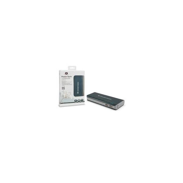 Conceptronic CPOWERBK12500 Power Bank 12500 mAh