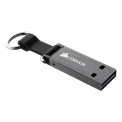 Corsair Flash Voyager® Mini 16GB USB 3.0 Flash Drive