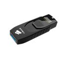 Corsair Flash Voyager Slider Pendrive 16GB USB 3.0