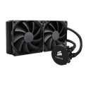 Corsair Hydro Series H110 280mm Extreme Performance Liquid CPU Cooler