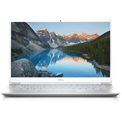 "DELL Notebook - Inspiron 5490 (14"" FHD, i5-10210U, 8GB, 512GB SSD, NVidia GF MX230, BT,3 cell, Linux, Ezüst)"