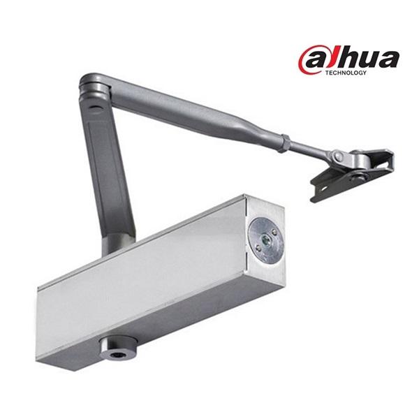 Dahua FS-078 ajtó behúzó szerkezet