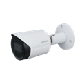 Dahua IP csőkamera - IPC-HFW2231S-S (2MP, 3,6mm, kültéri, H265+, IP67, IR30m, ICR, WDR, SD, PoE)