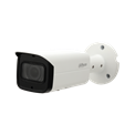 Dahua IP csőkamera - IPC-HFW2431T-ZS (4MP, 2,7-13,5mm(motor),kültéri, 4MP, H265+, IP67, IR60m, ICR, WDR,SD,PoE,IK10)