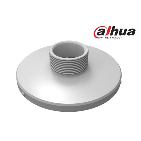 Dahua PFA103 konzol adapter, alumínium