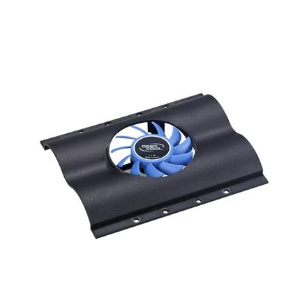 ICE EDGE MINI FS V2.0