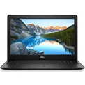 "Dell Notebook - Inspiron 3593 (15.6"" FHD, i5-1035G1, 8GB, 512GB SSD, nVidia MX230-2GB, No ODD, Fekete)"