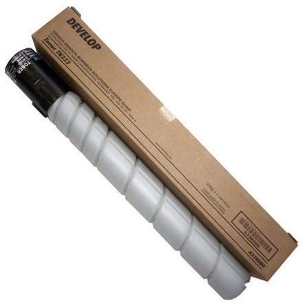 Develop TN 322 Toner (Ineo 224e), 28000 nyomatra
