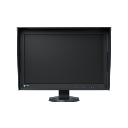 "Eizo ColorEdge CG CG247X 24"" LCD monitor"