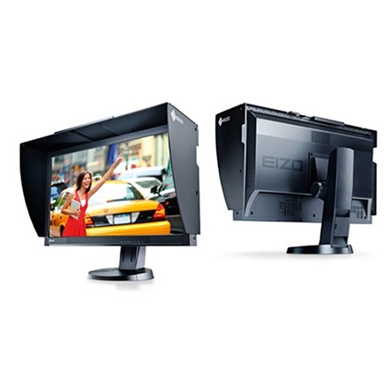 "Eizo ColorEdge CG CG318-4K 31"" 4096x2160 4K LCD monitor"