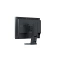 "Eizo ColorEdge CS CS230B-BK 23""  LCD monitor"