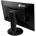 "Eizo FlexScan EcoView Ultra-Slim EV2780-BK 27"" LCD monitor"
