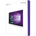 (FQC-08925) MS Windows 10 PRO 64bit HUN (OEM)