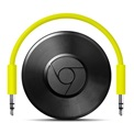 Google Audió Wi-Fi stream - ChromeCast Audio