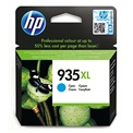 HP Patron - C2P24AE No.935XL (Cyan, 9.50ml)