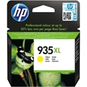 HP C2P26AE 935XL yellow patron