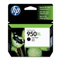 HP Patron - CN045AE No.950XL (Fekete, 53ml)