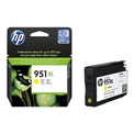 HP Patron - CN048AE No.951XL (Yellow, 17ml)