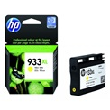 HP Patron - CN056AE No.933XL (Yellow, 8.50ml)