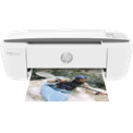 HP Nyomtatót - DeskJet All-in-One 3775 (T8W42C) MFP tintasugaras