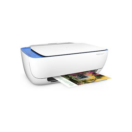 HP DeskJet Ink Advantage 3635 All-in-One nyomtató (F5S44C)