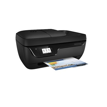 HP Deskjet Ink Advantage 3835 All-in-One nyomtató F5R96C