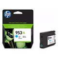 HP Patron - F6U16AE No.953XL (Cyan, 20.00ml)