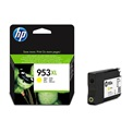 HP Patron - F6U18AE No.953XL (Yellow, 20.00ml)