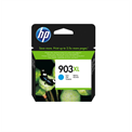 HP Patron - T6M03AE No.903XL (Cyan, 9.50ml)